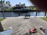 1114 Redfish Circle - Photo 22