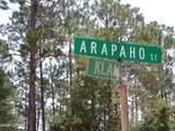 0 Arapaho Street - Photo 2