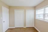 4936 Lakewood Drive - Photo 20