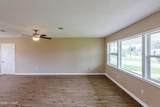 4936 Lakewood Drive - Photo 22