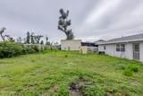 4936 Lakewood Drive - Photo 25