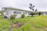 4936 Lakewood Drive - Photo 27