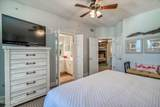 16819 Front Beach Road - Photo 22