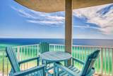 16819 Front Beach Road - Photo 39