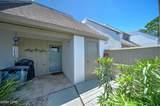 4300 Bay Point Road - Photo 31