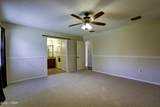 132 Derby Woods Drive - Photo 16