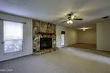 132 Derby Woods Drive - Photo 2