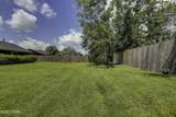 132 Derby Woods Drive - Photo 21