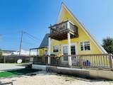 6222 Beach Drive - Photo 2