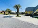 6222 Beach Drive - Photo 6