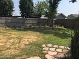 606 Sommer Circle - Photo 28