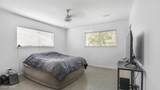 2802 Stanford Road - Photo 16