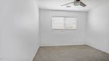2802 Stanford Road - Photo 19