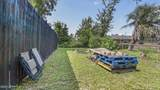2802 Stanford Road - Photo 26