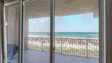 16819 Front Beach Road - Photo 11