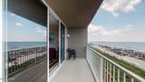 16819 Front Beach Road - Photo 13