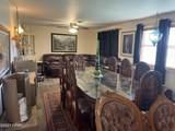 2889 Moneyham Road - Photo 5