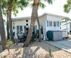 604 Seabreeze Drive - Photo 1