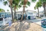604 Seabreeze Drive - Photo 2