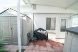 604 Seabreeze Drive - Photo 32