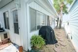 604 Seabreeze Drive - Photo 33