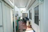 604 Seabreeze Drive - Photo 34