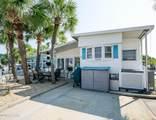 604 Seabreeze Drive - Photo 40