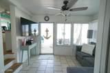 604 Seabreeze Drive - Photo 9