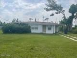 1205 Florida Avenue - Photo 1