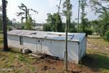 7815 Lake Seminole Road - Photo 6
