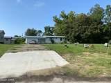 2425 Valley Oak Court - Photo 1