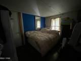2425 Valley Oak Court - Photo 10