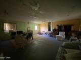 2425 Valley Oak Court - Photo 14