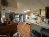 2425 Valley Oak Court - Photo 4
