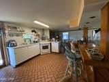 2425 Valley Oak Court - Photo 5