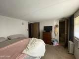 2425 Valley Oak Court - Photo 7