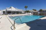 17670 Front Beach Road - Photo 35
