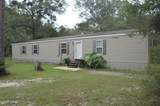 501 French Road - Photo 1