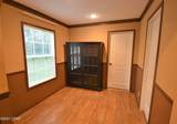501 French Road - Photo 10