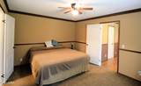 501 French Road - Photo 12