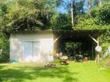 501 French Road - Photo 19