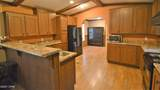 501 French Road - Photo 6