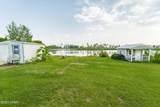 7322 Lake Joanna Drive - Photo 21
