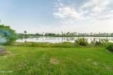7322 Lake Joanna Drive - Photo 22
