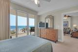 10625 Front Beach Road - Photo 16
