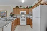 10625 Front Beach Road - Photo 2
