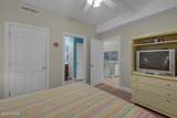 10625 Front Beach Road - Photo 22