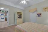 10625 Front Beach Road - Photo 23