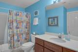 10625 Front Beach Road - Photo 24
