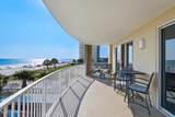 10625 Front Beach Road - Photo 27